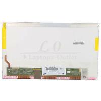 "New 14.0"" for Samsung LTN140AT21-601 Laptop WXGA LCD LED Screen Glossy"