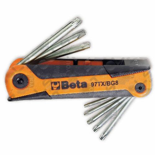 2041460905 3 exemplaires = 3,98 € 1 K CERMET-trimmer 1w 2/% tt Electronics AB hc1430