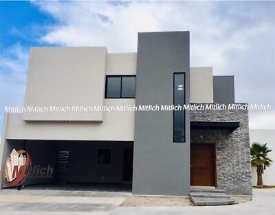 Casa en venta Canteras $6,490,000