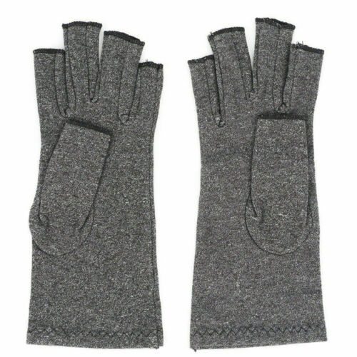 All Sizes Compression Gloves for Rheumatoid and Joint Pain Relief D Arthritis