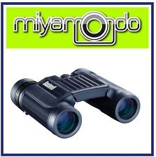 Bushnell 12x25 H20 Compact Binocular (Blue) 132105