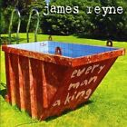 Every Man a King 9325583043635 by James Reyne CD