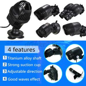 Aquarium-Wave-Maker-Fish-Tank-Powerhead-Water-Pump-Reef-Circulation-UK-UK-D3