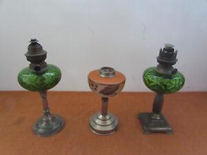set-of-three-antique-lamps-has-oil