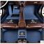 For-Mercedes-Benz-A-B-C-E-G-S-R-ML-CLA-CLS-GL-GLA-GLC-GLE-GLK-SLK-AMG-Floor-Mats miniature 7