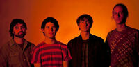 Animal Collective Tickets (16+ Event)
