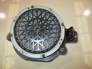 Genuine-2008-PEUGEOT-207-1-6L-PETROL-AUTO-DOOR-SPEAKER-9634827380