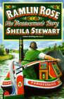 Ramlin Rose: The Boatwoman's Story by Sheila Stewart (Paperback, 1994)