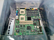 Tyan 2510 Thunder LE Dual Socket 370 FCPGA SrvWrks III LE, SCSI U160, PCI-X