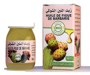 HUILE-DE-FIGUE-DE-BARBARIE-PUISSANT-ANTIRIDES-30ml-Prickly-Pear-Oil