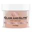 Glam-and-Glits-Ombre-Acrylic-Marble-Nail-Powder-BLEND-Collection-Vol-1-2oz-Jar thumbnail 9