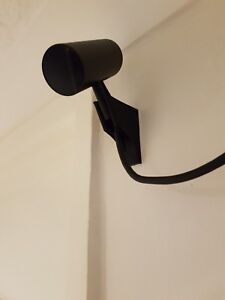 3D-Sensore-Stampato-VR-Supporto-A-Parete-Compatibile-Con-Oculus-Rift-Confezione-da-2