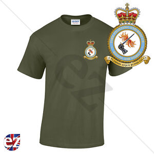RAF-Fire-Fighting-and-Rescue-Optional-Veteran-Badge-and-Rear-Text