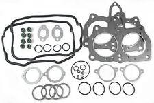 Gasket set, Full engine and Water Pump Seal kit Goldwing GL1200 85