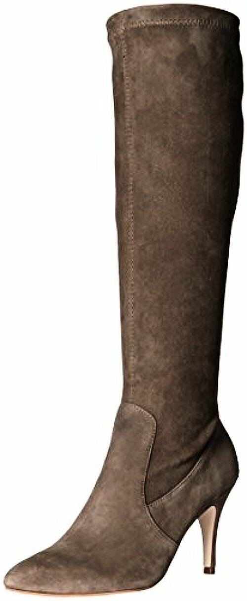 Corso Como Womens Redding Riding Boot- Pick Pick Pick SZ color. 8293b3