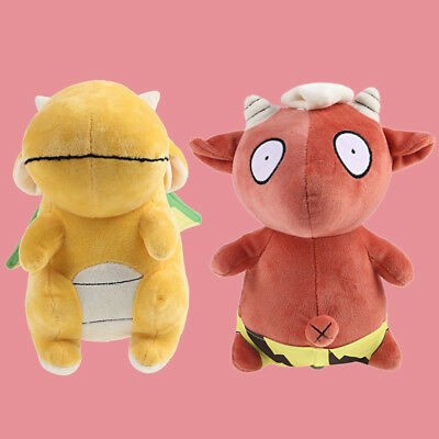 How To Keep A Mummy Miira No Kaikata Isao Plush Doll Stuffed Toy 10 Inch Gift Here's how to keep them looking young. gỗ thanh long