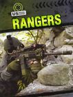 Rangers by Mark A Harasymiw (Paperback / softback, 2012)