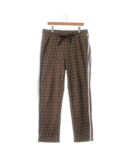 BURBERRY Sweat Pants 2200050659106