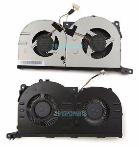New-Original-Lenovo-Ideapad-Y700-14ISK-CPU-Ventilateur-De-Refroidissement-EG60070S1-C110-S9A