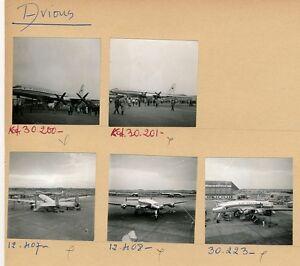 Salon-de-l-039-Aviation-1959-Caravelle-Pl-52