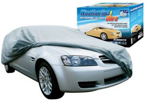 WEATHER-TEC-STATION-WAGON-CAR-COVER-HOLDEN-COMMODORE-VZ-VE-VF-GTS-SS-HSV-CC38