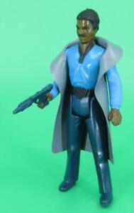 Vintage-Star-Wars-Lando-Calrissian-COMPLETE-1980-Empire-Strikes-Back