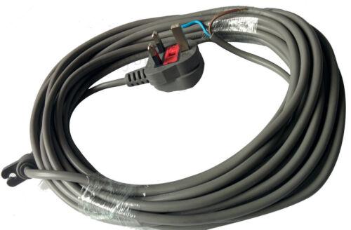 Tuyau kit de filtre cable /& poussière sacs pour sebo aspirateur X1 X4 X5 brosse bar