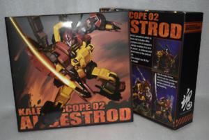 Transformers DX9 soul K2 repair tiens hot break AncestRod alloy toy