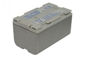 2200mAh-Batterie-pour-Panasonic-cgr-d14s-CGR-D16A-1B-CGR-D16SE-1B-CGR-D220
