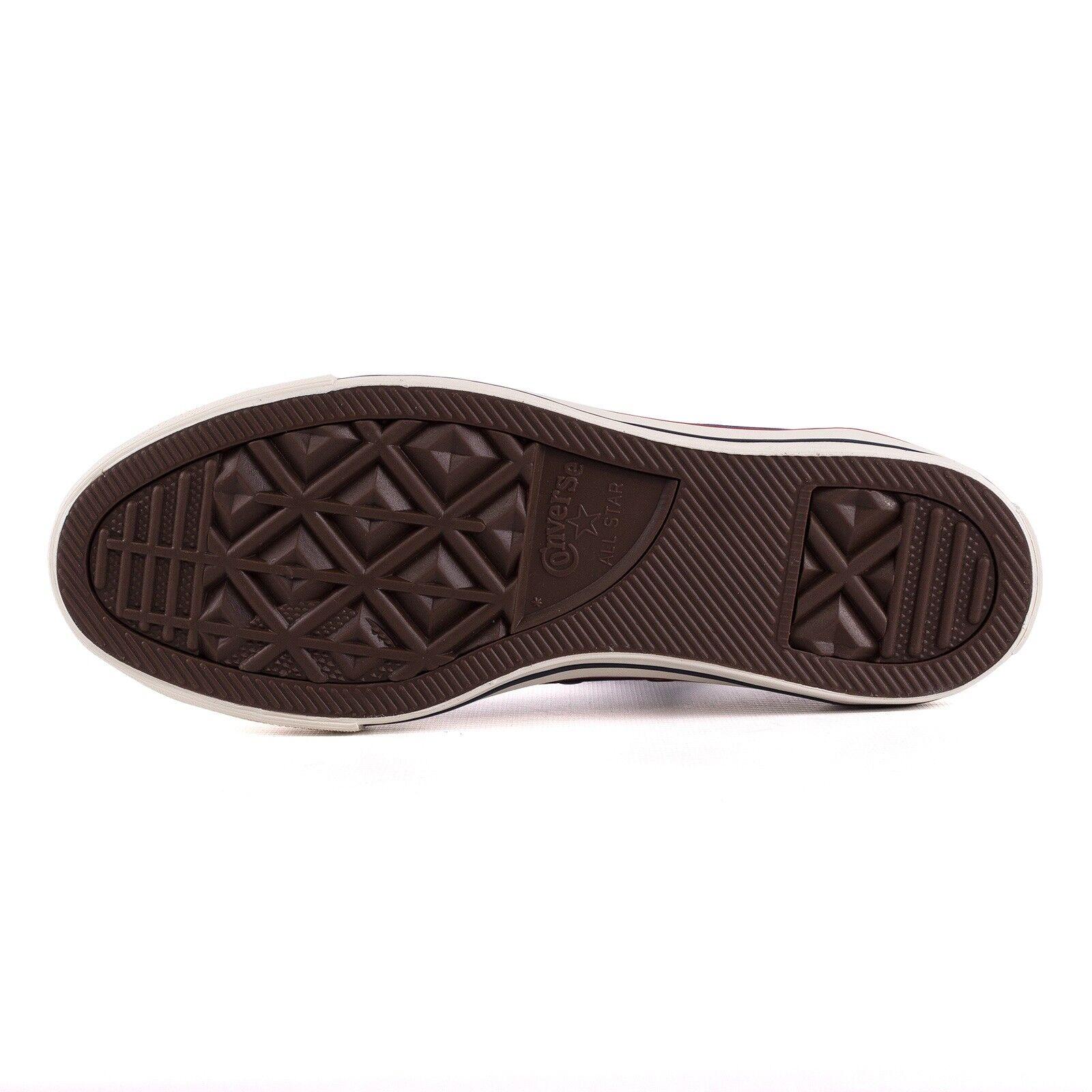 Converse Ctas Ox Sneaker Damenschuh Sneaker Ox navy 51301 fcedbe