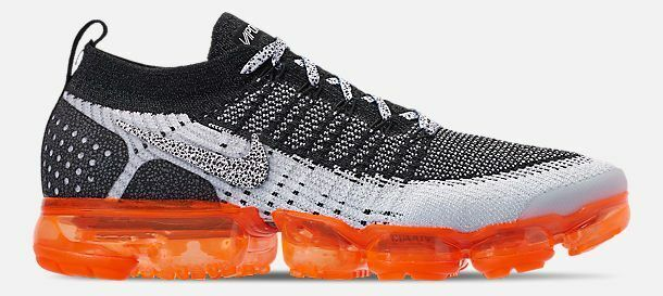 512b752b88a9 Nike Air Vapormax Flyknit Day to Night Collection Men s Running Glacier  Blue 14 for sale online