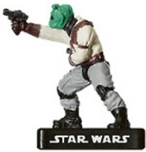 STAR-WARS-MINIATURES-A-amp-E-RODIAN-SCOUNDREL
