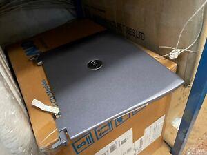 """Dell Latitude L400 C400 X200 Inspiron 2100 12.1"""" LCD Screen"""