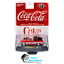 M2 Machines Coca Cola 1975 GMC Sierra Grand 15 SQUARE BODY TRUCK 1:64