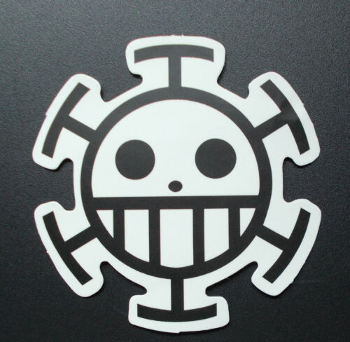 "Sticker Aufkleber Matt-Optik /""Comic Smile/"" Laptop Smartphone Stickerbomb ..."