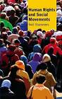Human Rights and Social Movements by Neil Stammers (Paperback, 2009)