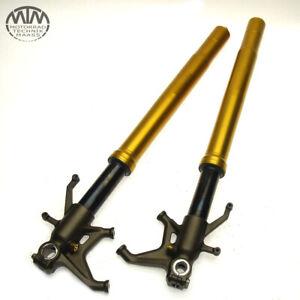 Fork-Longerons-de-Fourche-Kawasaki-ZX-10R-Ninja-ZXT00C