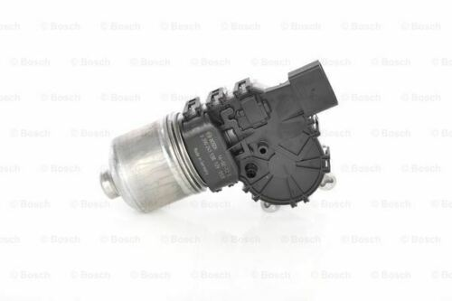 Bosch 0390241538 Scheibenwischermotor Vorne