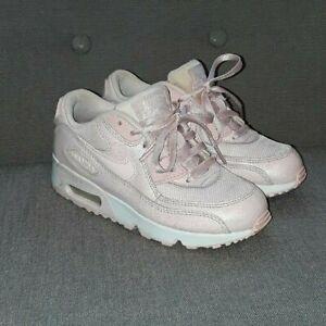 Nike Air Max 90 881922-600 Special