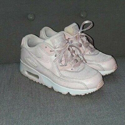 Nike Air Max Girls : Sale Nike