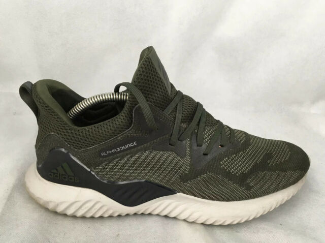 Men Running Shoes Trainers BW1203