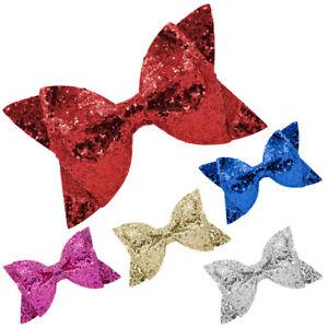 Pin en glitter & sequins