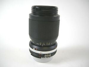 Nikon-Nikkor-Zoom-35-105-f3-5-4-5-Ai-s-Lens