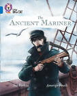 The Ancient Mariner: Band 16/Sapphire (Collins Big Cat) by Sue Purkiss (Paperback, 2015)