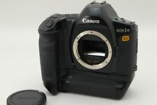 [TOP MINT!] Canon EOS-1N RS 35mm SLR Film Camera Body from japan #169