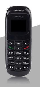 smallest-mobile-phone-L8Star-BM70-Tiny-mini-mobile-BLACK-UNLOCKED