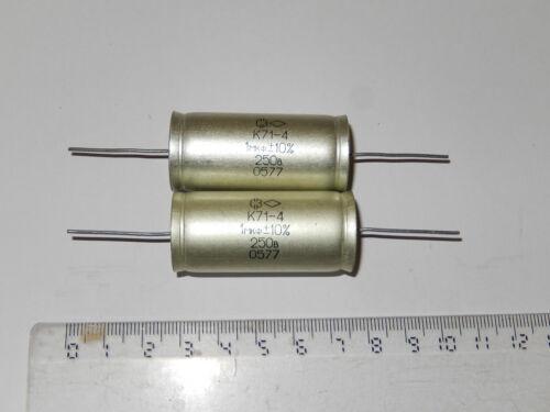 SK40-JTA1 JTA2 JTA6DIN69871A quality drill chuck HOLDER ON SALE AK