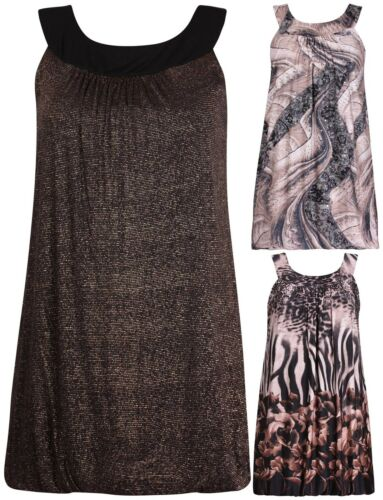 Plus size women clothes Size 28-30 collection on eBay!