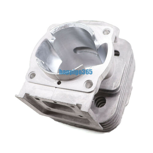 Brast 4in1 44 mm Zylinder Kolben kit für Rotfuchs AKS52 2in1 Motorsense BC52