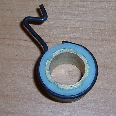Schnecke Passend Stihl MS250 MS230 MS210 025 023 021 Schnecke für Ölpumpe NEU